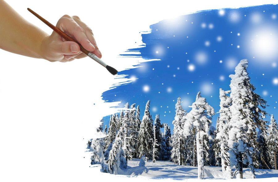 Здравствуй, Зимушка-Зима!.jpg